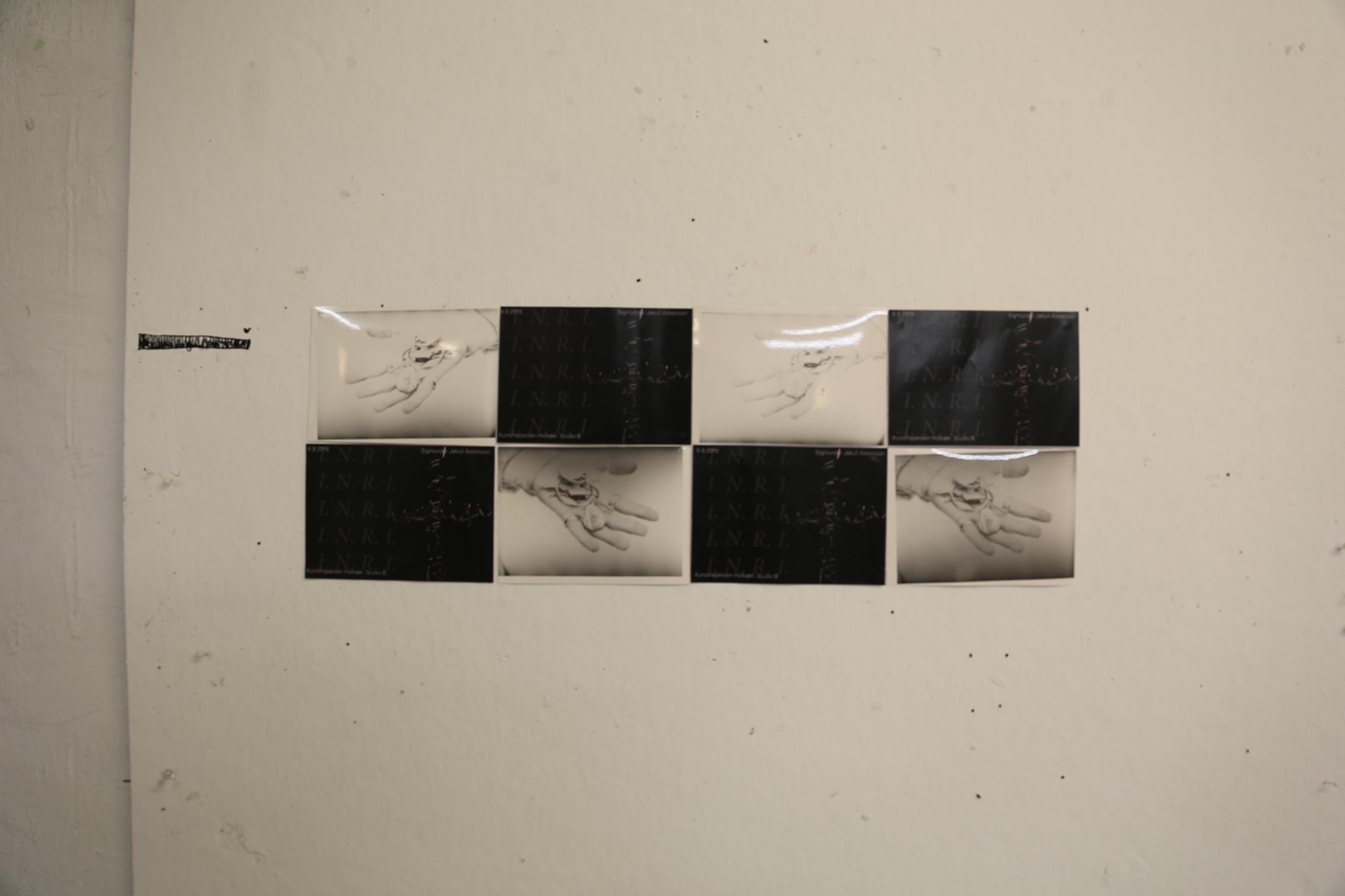 Hannedammen-studie-B-37