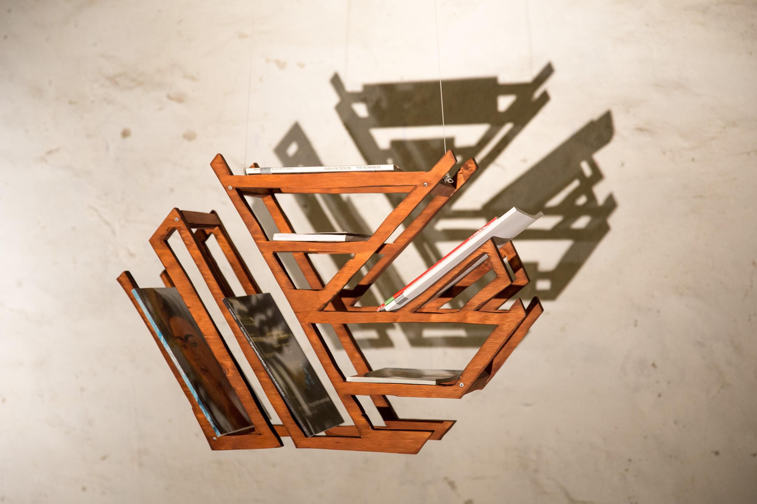 Design - E16