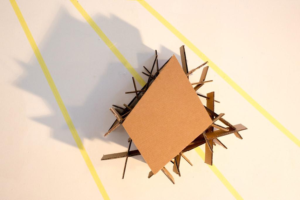 Design på Kunsthøjskolen