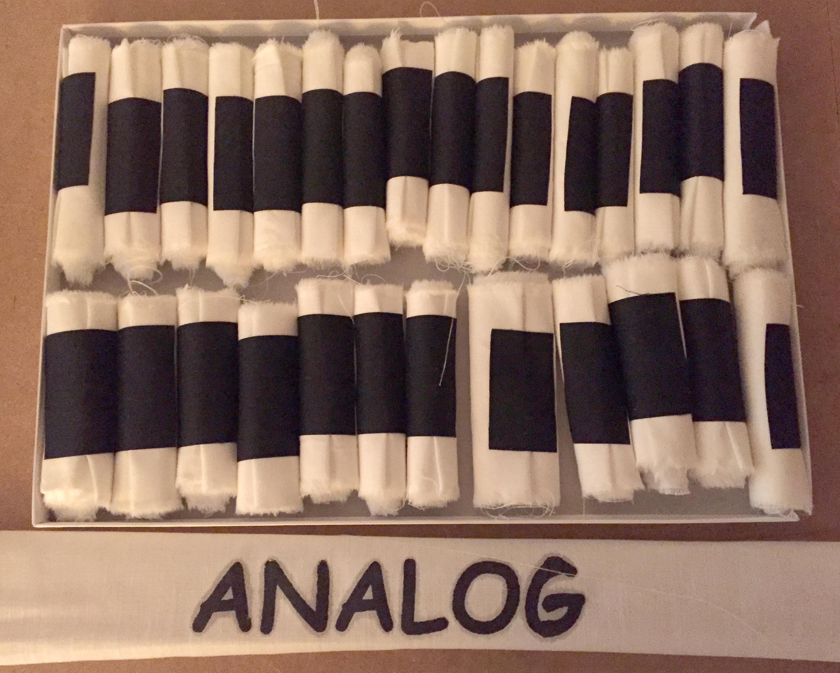 Analog-bånd (1)