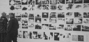 Analogt fotografi