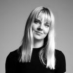 Design Anne Brandhøj annebrandhoej.dk underviser på Kunsthøjskolen i Holbæk