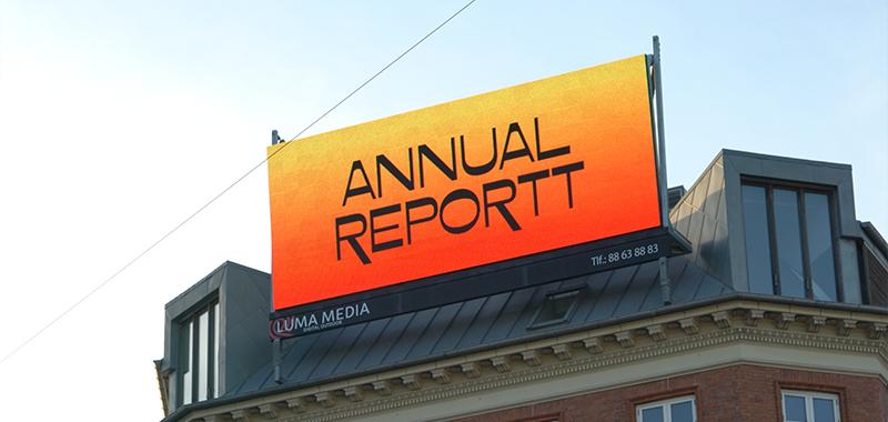 Annual Reportt Alexis Mark 2018
