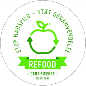 CERTIFICERET_REFOOD_LABEL_8x8_2015