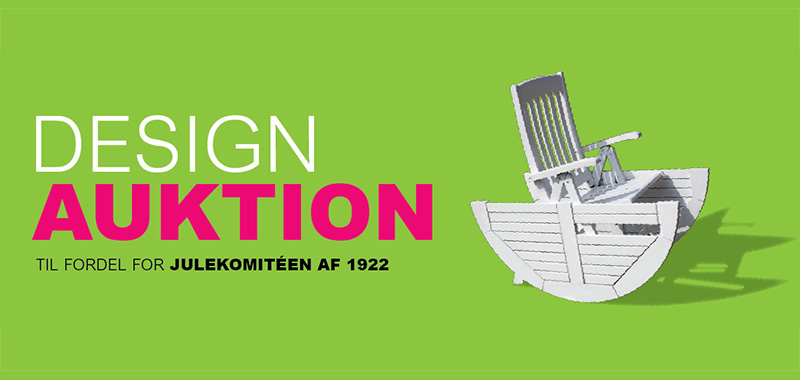 Design_Auktion_Kunsthojskolen_TOP