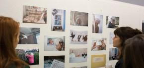Fotografi - højskole