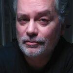 Henrik Borup Nielsen underviser i filosofi