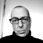 Jair Straschnow teacher design Kunsthoejskolen i Holbaek