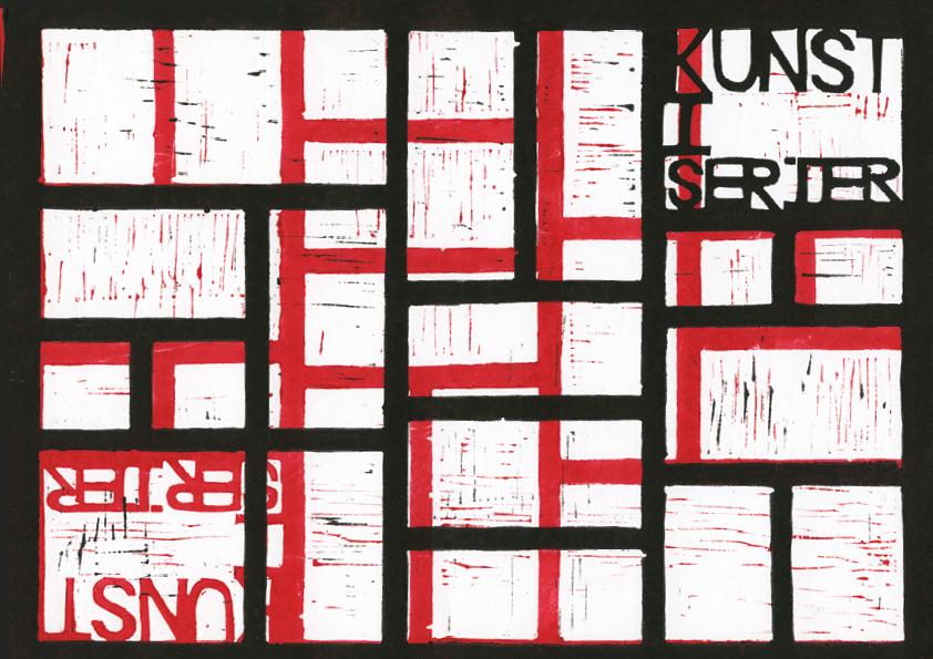 KUNST I SERIER - F17 - COVER - 2017