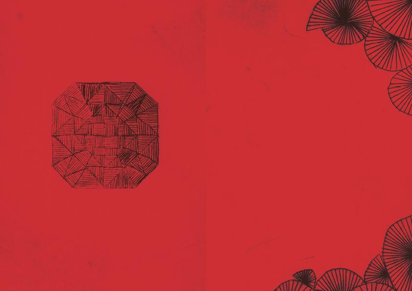 KUNST I SERIER - F17 - COVER - 20172