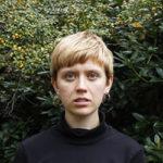 Katrine Staub underviser i koreograf, dans, performance, krop Kunsthøjskolen i Holbæk