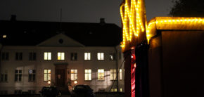 Udstilling for 2. periode af efteråret 2018 – Kunsthøjskolen i Holbæk