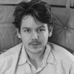 Peter Scherrebeck Hansen