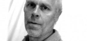 Lars Mathisen