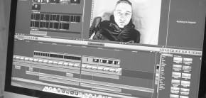 Videokunst på Højskole