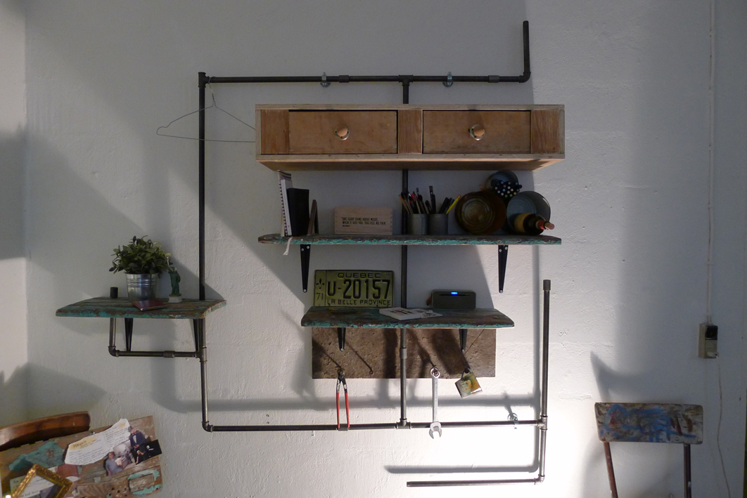 design2-2