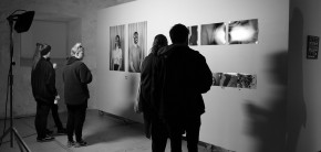 Digital foto kursus