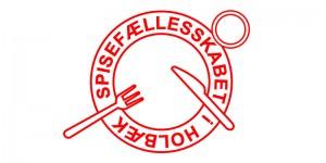 logo Spisefaellesskabet stor