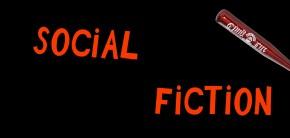 Social fiktion - Animation