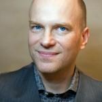 Steen Schapiro