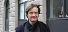 Ulrik Heltoft